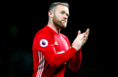 Wayne Rooney: a curious oddity who has brilliantly retained a childlike obsession with football