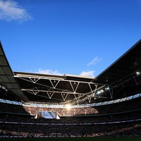 Tottenham deny £1billion takeover from buyer backed by Facebook owner
