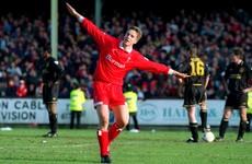 Premier League cult hero Jan Aage Fjortoft on Rosenborg, Bendtner and why Dundalk can inspire other teams