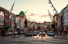 Cork city doesn't know what monuments it has or where they all are
