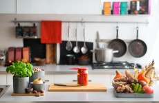 Kitchen wrecking your head? How to organise it and have an easier life