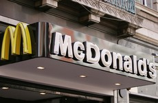 Anger as McDonald's given go ahead to open near school