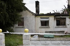 Post mortems to be carried out on two men who died in house fire