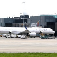 United suspends its New York route from Shannon Airport for winter