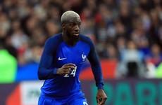 Bakayoko transfer saga set to end as Chelsea agree €45 million fee with Monaco