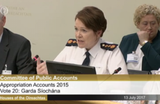 'You're deliberately not answering': Commissioner asked 7 times whether Jobstown review will cover garda evidence