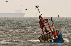 Why Irish fishers are right to be worried about the UK taking back control of its waters