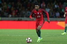 Barcelona sign Portuguese star for €30 million