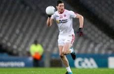 Sean Cavanagh, retiring heroes and avoiding life as an average schnook