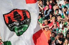 Irish sides discover potential Europa League third-round opponents