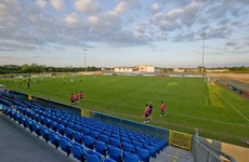 Lengthy Athlone statement heavily criticises 'flawed and unfair' match-fixing probe