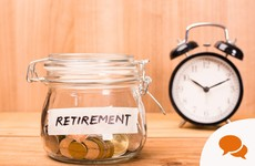 What a recent discrimination case can teach employers about mandatory retirement