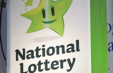 'This'll certainly make life easier': West of Ireland syndicate claims €29 million jackpot