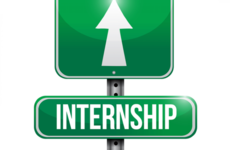 Poll: Do you think internships are a good thing?
