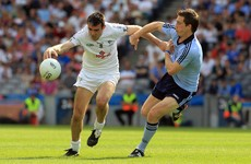 A debut season under Micko, Dubs memories and Kildare's task facing the best