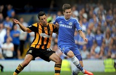 The baffling case of Marco van Ginkel: the player Chelsea don't want but don't want to lose