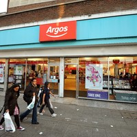 Argos and Virgin Media among companies prosecuted for wrongly sending marketing texts, calls and emails
