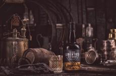 A major drinks group has bought an €18m piece of the new Dublin Liberties Distillery