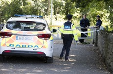 Gardaí searching for missing woman discover body