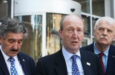 Shane Ross to 'name and shame' drink-drivers by the end of this year