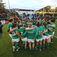Wimbledon-style tickets, single purpose stands and transforming UCD from campus to World Cup