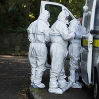 Post-mortem to be carried out on body of woman found in Blanchardstown