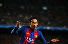 PSG eye €222 million Neymar, Mahrez to Roma and all of today's transfer gossip