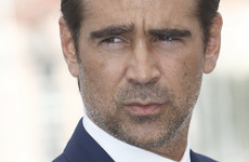 9 feelings all Irish people have about Colin Farrell