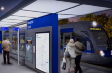 This is how the long-delayed Metro North could be sped up