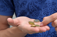 The minimum wage has been tipped to rise - and employers aren't happy