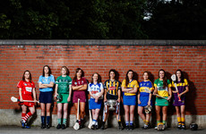 Cork through to semi-final but everything else up for grabs - senior camogie championship state of play