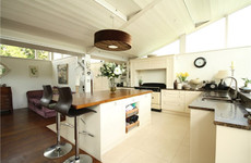 4 of a kind: Commuter-friendly homes under an hour from Dublin