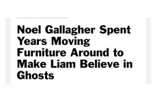11 headlines that sum up the utter absurdity of the Liam and Noel Gallagher feud