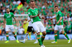 Glenn Whelan aiming for Premier League return as he signs two-year contract with Aston Villa