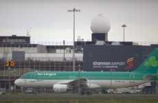 Shannon security staff are due pay rises for the airport's 'unique' situation