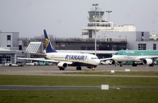 Dublin Airport wants help with 'challenging' noise reduction for homes near its second runway