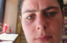 Gardaí renew appeal for Linda Christian following discovery of body on Monday