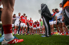 Problems with goal scoring have hurt Cork all year, it'll be key to their hopes against Mayo