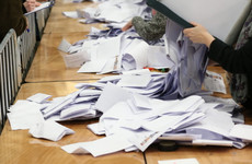Watchdog sent 90 files to gardaí over possible election offences