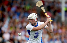 McGrath sticks with the tried and tested for Wexford quarter-final