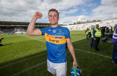 As it happened: Tipperary vs Clare, All-Ireland SHC quarter-final