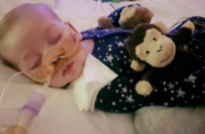 Children's doctors have been getting death threats and abusive messages over Charlie Gard case