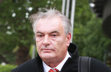 'I'm pleased and delighted': High Court refuses to extradite Ian Bailey to France
