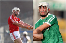 6 players to watch as Limerick and Cork battle it out for Munster U21 hurling glory