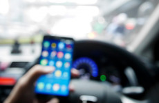 Poll: Do you check or use your phone while driving?