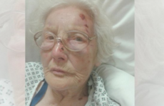 Man who carried out 'savage and brutal beating' of 89-year-old woman in her home sentenced to jail