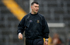 Tipperary are on the lookout for a new U21 hurling boss as William Maher steps aside