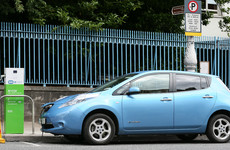 Poll: Will your next car be an electric car?