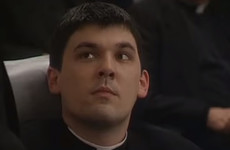 Can You Name These Minor Priests From Father Ted?