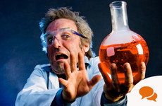 Why every business needs to run experiments - and how to go about doing it